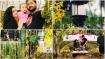 ಫೋಟೋಗಳು: ರಿಷಬ್ ಮಗನ ಹಳ್ಳಿ ಶೈಲಿ ಹುಟ್ಟುಹಬ್ಬಕ್ಕೆ ಅಭಿಮಾನಿಗಳು ಫಿದಾ