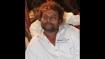 ಸಂಕಷ್ಟದಲ್ಲಿರುವ ಬಡಜನರಿಗೆ ಆಹಾರ ಸಾಮಗ್ರಿ ಹಂಚಿದ ಸಾಧು ಕೋಕಿಲ