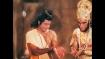 'ರಾಮಾಯಣ' ಧಾರಾವಾಹಿಯ 'ಸುಗ್ರೀವ' ಶ್ಯಾಮ ಸುಂದರ್ ಇನ್ನಿಲ್ಲ