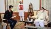 ಸೋನು ಸೂದ್ ಸೇವೆ ಮೆಚ್ಚಿ ರಾಜಭವನಕ್ಕೆ ಆಹ್ವಾನಿಸಿದ ಮಹಾರಾಷ್ಟ್ರ ರಾಜ್ಯಪಾಲ