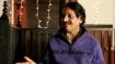 ಕಿರುತೆರೆಯ ಮೇಲೆ ಕೊರೊನಾ ಎಫೆಕ್ಟ್: ನಿರ್ದೇಶಕ ಸೀತಾರಾಮ್ ವಿಶ್ಲೇಷಣೆ