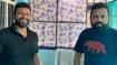 'ಯುವರತ್ನ' ಚಿತ್ರದ ಎರಡನೆಯ ಭಾಗದ ಡಬ್ಬಿಂಗ್ ಆರಂಭ