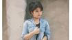 ಮಿಡತೆ ದಾಳಿಗೆ ಕುರಾನ್ ಉಕ್ತಿಯ ಉಲ್ಲೇಖ: ಮಾಜಿ ನಟಿ ಝೈರಾ ವಾಸಿಮ್ ವಿರುದ್ಧ ಆಕ್ರೋಶ