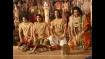 ಏಳು ವರ್ಷದ ಹಿಂದೆಯೇ ನೂರು ಕೋಟಿ ಬಜೆಟ್ನಲ್ಲಿ ನಿರ್ಮಿಸಲಾಗಿದ್ದ ಧಾರಾವಾಹಿ