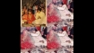 ಅಮಿತಾಬ್ ಬಚ್ಚನ್ ದಂಪತಿಗೆ ವಿವಾಹ ವಾರ್ಷಿಕೋತ್ಸವದ ಸಂಭ್ರಮ: ಇಂಟರೆಸ್ಟಿಂಗ್ ಸ್ಟೋರಿ ಬಿಚ್ಚಿಟ್ಟ ಬಿಗ್ ಬಿ