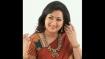 ಸುಮಲತಾ ಗೆ ಕೊರೊನಾ ಪಾಸಿಟಿವ್: ಯಾರಿಗೆಲ್ಲಾ ಕೊರೊನಾ ಆತಂಕ