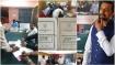 4 ಸರ್ಕಾರಿ ಶಾಲೆಗಳನ್ನು ದತ್ತು ಪಡೆದ ಕಿಚ್ಚ ಸುದೀಪ್