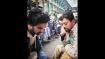 ಸಿಕ್ಸ್ ಪ್ಯಾಕ್ ಹೀರೋಗಳ ಎದುರು ನನ್ನಪ್ಪ ಸೋತು ಹೋದ: ಇರ್ಫಾನ್ ಖಾನ್ ಮಗನ ಭಾವುಕ ಮಾತು