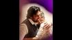 'ನಾನು ನಗಲು ಚಿರು ಕಾರಣ...': ಮೇಘನಾ ರಾಜ್ ಬರೆದ ಹೃದಯಸ್ಪರ್ಶಿ ಬರಹ