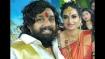 Breaking ನಟ ಧ್ರುವ ಸರ್ಜಾ ಮತ್ತು ಪತ್ನಿಗೆ ಕೊರೊನಾ ವೈರಸ್ ಸೋಂಕು
