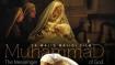 ಪ್ರವಾದಿ ಕುರಿತಾದ ಇರಾನ್ ಚಿತ್ರ: ಭಾರತದಲ್ಲಿ ಬಿಡುಗಡೆಗೆ ವಿರೋಧ