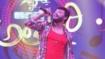 ಸಖತ್ತಾಗಿದೆ ಗಣೇಶ್ ನಟನೆಯ 'ಸಖತ್' ಮೋಷನ್ ಪೋಸ್ಟರ್