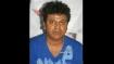 ಅಭಿಮಾನಿಗಳಿಗೆ ಖುಷಿ ಸುದ್ದಿ ನೀಡಿದ ಹ್ಯಾಟ್ರಿಕ್ ಹೀರೋ ಶಿವರಾಜ್ ಕುಮಾರ್