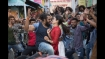 'ಪೊಗರು' ಚಿತ್ರದ 'ಖರಾಬು' ಹಾಡಿಗೆ ತೆಲುಗಿನಲ್ಲಿಯೂ ಭರ್ಜರಿ ರೆಸ್ಪಾನ್ಸ್