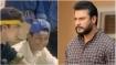 'ಮೆಜಿಸ್ಟಿಕ್' ಚಿತ್ರಕ್ಕೂ ಮುಂಚೆ ದರ್ಶನ್ ನಟಿಸಿದ 6 ಚಿತ್ರಗಳು ಯಾವುದು?