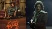 Big News: ಅಲ್ಲು ಅರ್ಜುನ್ 'ಪುಷ್ಪ' ಚಿತ್ರದಲ್ಲಿ ರಿಯಲ್ ಸ್ಟಾರ್ ಉಪೇಂದ್ರ!