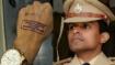ಮುಂಬೈನಲ್ಲಿ ಬಲವಂತದ ಕ್ವಾರೆಂಟೈನ್: ಐಪಿಎಸ್ ಅಧಿಕಾರಿ ಬಿಡುಗಡೆ