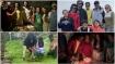 ಕೂರ್ಗ್ ನಲ್ಲಿ ರಿಯಸ್ ಸ್ಟಾರ್ ಕುಟುಂಬದ ಮಸ್ತಿ: ಹುಟ್ಟುಹಬ್ಬ ಆಚರಿಸಿ ಸಂಭ್ರಮಿಸಿದ ಉಪೇಂದ್ರ