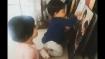 ಅಪ್ಪ-ಅಮ್ಮನನ್ನು ಗುರುತಿಸಿದ ಯಥರ್ವ, ಮುದ್ದಾದ ವಿಡಿಯೋ ಹಂಚಿಕೊಂಡ ರಾಧಿಕಾ
