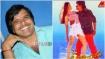 ರಾಜ್ ಅಪಹರಣದ ನಡುವೆ ಬಂದ 'ಗಲಾಟೆ ಅಳಿಯಂದ್ರು' ಚಿತ್ರಕ್ಕೆ 20 ವರ್ಷ!