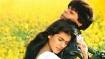 'DDLJ' ಚಿತ್ರಕ್ಕೆ 25ನೇ ವರ್ಷದ ಸಂಭ್ರಮ: ರೀ ರಿಲೀಸ್ ಆಗುತ್ತಿದೆ ಶಾರುಖ್-ಕಾಜೋಲ್ ಸಿನಿಮಾ