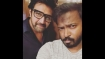 ಚಿರು ಸರ್ಜಾ ಜೊತೆ ಮಲ್ಟಿಸ್ಟಾರ್ ಚಿತ್ರ ಪ್ಲಾನ್ ಮಾಡಿದ್ದ ಪನ್ನಗಾಭರಣ
