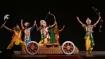 ರಂಗಮಂದಿರ ಬುಕಿಂಗ್ ಆರಂಭ: ಗರಿಗೆದರಿಲಿವೆ ರಂಗಚಟುವಟಿಕೆ