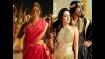 'ಲಕ್ಷ್ಮೀ ಬಾಂಬ್' ಟೈಟಲ್ ಬದಲಾವಣೆಗೆ ಒತ್ತಾಯ: ಉಗ್ರ ಪ್ರತಿಭಟನೆ ಮಾಡುವುದಾಗಿ ಹಿಂದೂ ಸೇನಾ ಎಚ್ಚರಿಕೆ