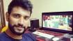 'ಲವ್ ಮಾಕ್ಟೇಲ್-2' ಬಳಿಕ 'ಶುಗರ್ ಫ್ಯಾಕ್ಟರಿ' ಸೇರುತ್ತಿರುವ ನಟ ಡಾರ್ಲಿಂಗ್ ಕೃಷ್ಣ