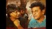 ಶಿವಣ್ಣನ 'ಟಗರು' ನೋಡಲಿದ್ದಾರೆ ದುನಿಯಾ ವಿಜಯ್ ಮತ್ತು 'ಸಲಗ' ತಂಡ