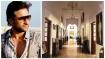 800 ಕೋಟಿ ಮೌಲ್ಯದ ವೈಭವೊಪೇತ ಅರಮನೆ ಹೊಂದಿರುವ ಸೈಫ್ ಅಲಿ ಖಾನ್