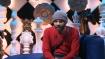 ತೀವ್ರ ಅನಾರೋಗ್ಯ, ಬಿಗ್ ಬಾಸ್ ಮನೆಯಿಂದ ಹೊರಬಂದ ಸ್ಪರ್ಧಿ