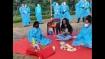 ಮಧ್ಯ ಪ್ರದೇಶದಲ್ಲಿ ಚಿತ್ರೀಕರಣ ಆರಂಭಿಸಿದ ನಟಿ ವಿದ್ಯಾ ಬಾಲನ್