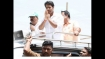 26/11 ಮುಂಬೈ ದಾಳಿ: ಹುತಾತ್ಮರನ್ನು ನೆನೆದ ನಿಖಿಲ್ ಕುಮಾರಸ್ವಾಮಿ