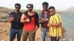 'ಮದಗಜ' ಮೂರನೇ ಹಂತದ ಚಿತ್ರೀಕರಣಕ್ಕೆ ಸಜ್ಜಾದ ಶ್ರೀಮುರಳಿ
