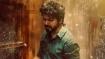 ಕನ್ನಡದಲ್ಲಿ 'ಮಾಸ್ಟರ್' ಬಿಡುಗಡೆ: ನಟ ವಿಜಯ್ ಫ್ಯಾನ್ಸ್ ನಿರಾಸೆ
