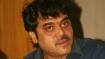 ಖಡಕ್ ಪೊಲೀಸ್ ಅಧಿಕಾರಿ ಪಾತ್ರದಲ್ಲಿ ಶಶಿಕುಮಾರ್ ರೀ ಎಂಟ್ರಿ!