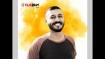 ಟಗರು ಸಕ್ಸಸ್, ಸಲಗ ಹಿಟ್: ಸ್ಯಾಂಡಲ್ವುಡ್ ಸಂಗೀತಕ್ಕೆ ಚರಣ್ 'ರಾಜ'