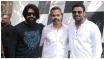 'ಸಲಾರ್' ಮುಹೂರ್ತ: ಪ್ರಭಾಸ್ ವಿರುದ್ಧ ಬೇಸರಗೊಂಡ ಯಶ್ ಅಭಿಮಾನಿಗಳು