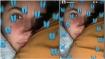 ಬಾಯ್ ಫ್ರೆಂಡ್ ನನ್ನು ತಬ್ಬಿಕೊಂಡಿದ್ದಾರಾ ಕತ್ರಿನಾ ಕೈಫ್; ಇದು ಆ ಸ್ಟಾರ್ ನಟನೇ ಎನ್ನುತ್ತಿದ್ದಾರೆ ನೆಟ್ಟಿಗರು
