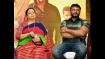 TRP Scam: 'ಯಜಮಾನ' ನಿರ್ಮಾಪಕಿ ವಿರುದ್ಧ ಅಪಪ್ರಚಾರ: ದೂರು ದಾಖಲು