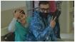 ಐಟಿ ದಾಳಿ ಬಳಿಕ ಚಿತ್ರೀಕರಣ ಆರಂಭಿಸಿದ ಅನುರಾಗ್ ಕಶ್ಯಪ್-ತಾಪ್ಸಿ