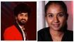 ಎರಡನೇ ದಿನವೇ ಸ್ಪರ್ಧಗಳಿಗೆ ಮೂರು ಟ್ವಿಸ್ಟ್ ಕೊಟ್ಟ ಬಿಗ್ಬಾಸ್