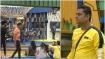 ಬಿಗ್ಬಾಸ್: ಪ್ರಶಾಂತ್ ಸಂಬರ್ಗಿ ಮೇಲೆ ಉರಿದು ಬಿದ್ದ ಮನೆ ಸದಸ್ಯರು