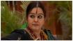 ಬಿಗ್ ಬಾಸ್: ಚಂದ್ರಕಲಾ ಮಾಡಿದ ತಪ್ಪಿಗೆ ಮನೆ ಮಂದಿಗೆಲ್ಲಾ ಶಿಕ್ಷೆ