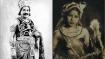 ಕನ್ನಡದ ಮೊದಲ ವಾಕ್ಚಿತ್ರ 'ಸತಿ ಸುಲೋಚನ'ಕ್ಕೆ 88ನೇ ವರ್ಷದ ಸಂಭ್ರಮ