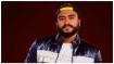 ಬಿಗ್ಬಾಸ್: ಸುದೀಪ್ ಕೇಳಿದ ಪ್ರಶ್ನೆಯಿಂದ ಕಣ್ಣೀರು ಹಾಕಿದ ರಘು ಗೌಡ