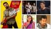 ರಿಷಭ್ ಶೆಟ್ಟಿಯ 'ಹೀರೋ' ಚಿತ್ರಕ್ಕೆ ಶುಭಕೋರಿದ ದರ್ಶನ್-ಪುನೀತ್
