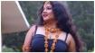 ಬಿಗ್ಬಾಸ್: ಸೇಫ್ ಆದ್ರು ಶುಭಾ ಪೂಂಜಾ, ಹೊರ ಹೋಗುವುದು ಯಾರು?