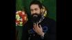ಬಾಲಿವುಡ್ ಸಿನಿಮಾದಲ್ಲಿ ಯಶ್: ಖ್ಯಾತ ಹಿಂದಿ ನಿರ್ಮಾಪಕರ ಜೊತೆ ರಾಕಿಂಗ್ ಸ್ಟಾರ್ ಸಿನಿಮಾ